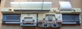 KH-891 B 8106239 5
