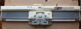 KH-270 C 1672676 6