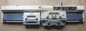 KH-965 D 2692522 5