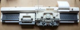 KH-894 G 4049110 5