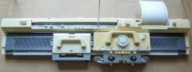 KH-893 M 6266194 5