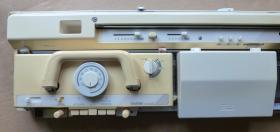 KH-893 M 6266194 18