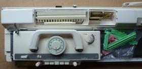 KH-894 G 4049110 17