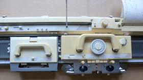 KH-893 M 6266194 6