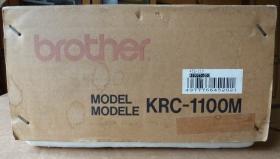 KRC-1000M Светлана8