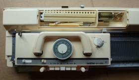 KH-965 D 2692522 19