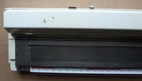 KH-894 G 4049110 9