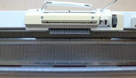 SK-600 № 606460 9