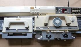KH-965 D 2692522 6