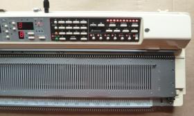 KH-965 D 2692522 13