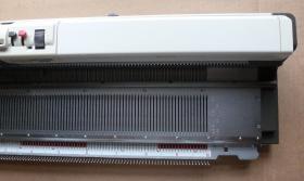 SK-700 № 736013 13