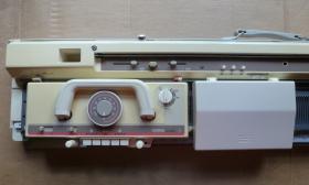 KH-891 J 7059108 16