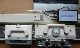 KH-970 L 5034746 CB-2 7