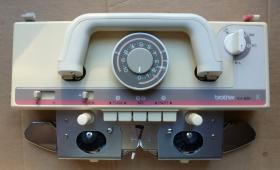 KH-891 B 8106239 11
