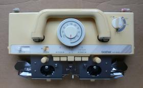 KH-893 M 6266194 12