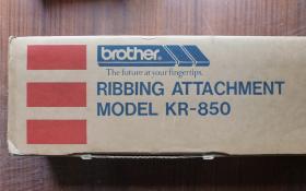 KR-850 B 6555193 1