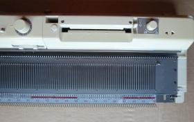 KH-891 J 7059108 6