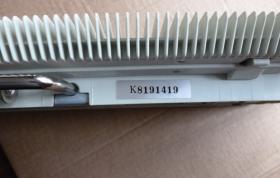 KX-395 K 8191419 4