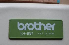 KH-881 G 3046655 20