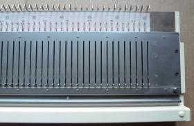 KR-260 J 73051555