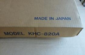 KHC-820A 303-954 7