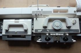 KH-894 G 4049110 6