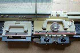 KH-891 J 7059108 3