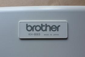 KH-893 M 6266194 20