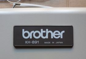 KH-891 B 8106239 18