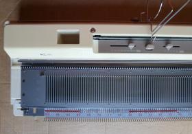 KH-891 J 7059108 8