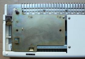 KR-260 J 73051556