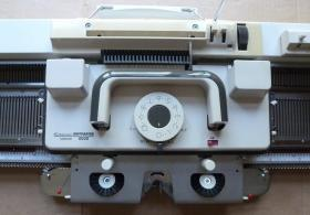 SK-600 № 606460 6