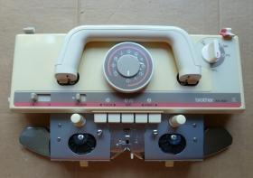 KH-891 J 7059108 9