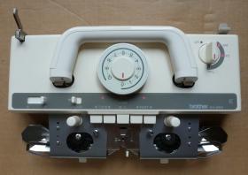 KH-894 G 4049110 12