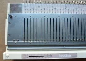KR-260 J 73051552