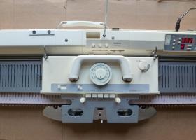 KH-270 C 1672676 7