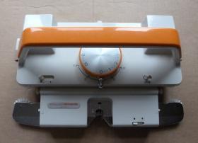 HK-160 166958 10