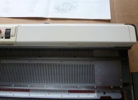 SK-700 № 736013 20