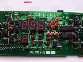KH-965I