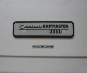 SK-700 № 736013 24