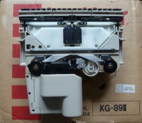 KG-89II F 2197149 8