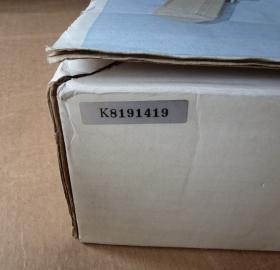 KX-395 K 8191419 15
