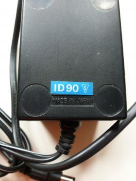 KH-965 D 2692522 24