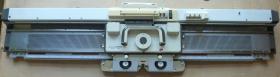 SK-600 № 606460 5