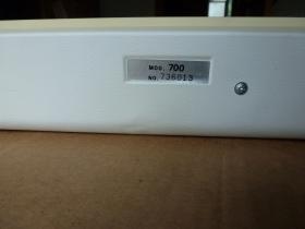 SK-700 № 736013 9