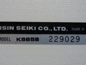 watermarked-P1050702