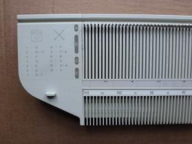 KX-395 K 8191419 5