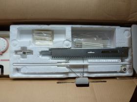 KX-395 K 8191419 18