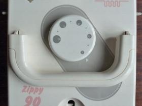 watermarked-P1040421