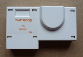 Cartridge Extras 01.12.171